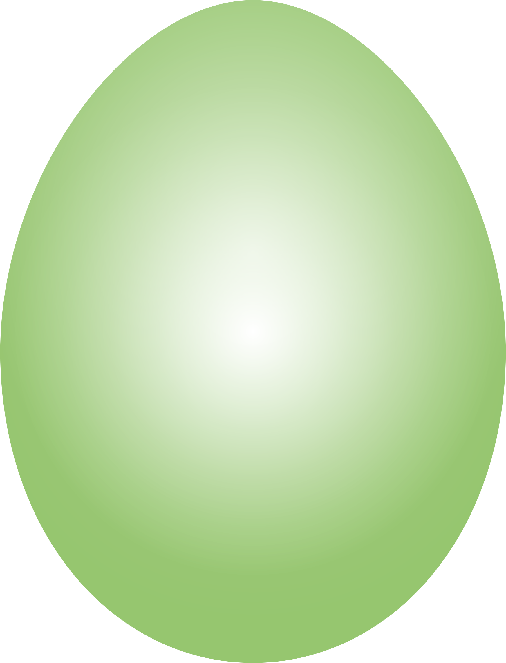 Green egg png. Lime easter icons free