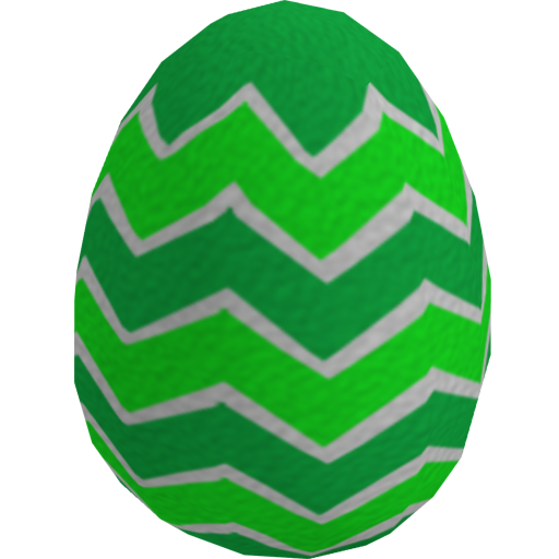 Green egg png. Image brick planet wiki