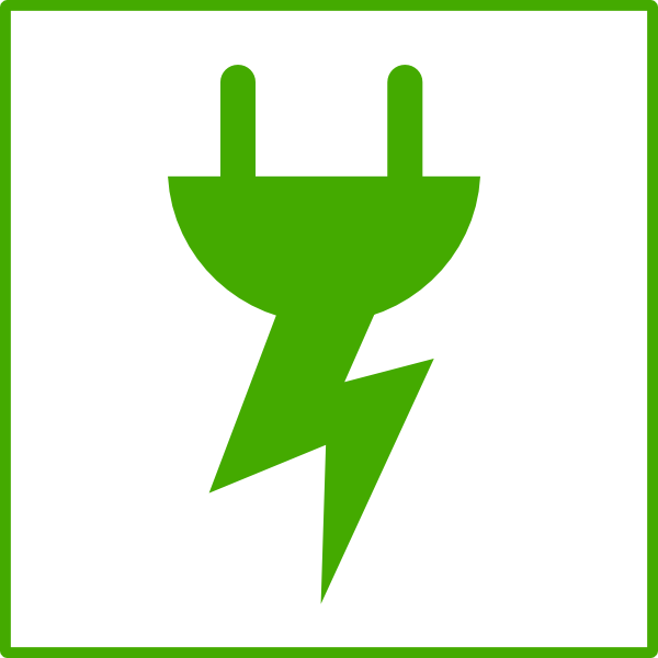 Green energy png. Icon free icons and
