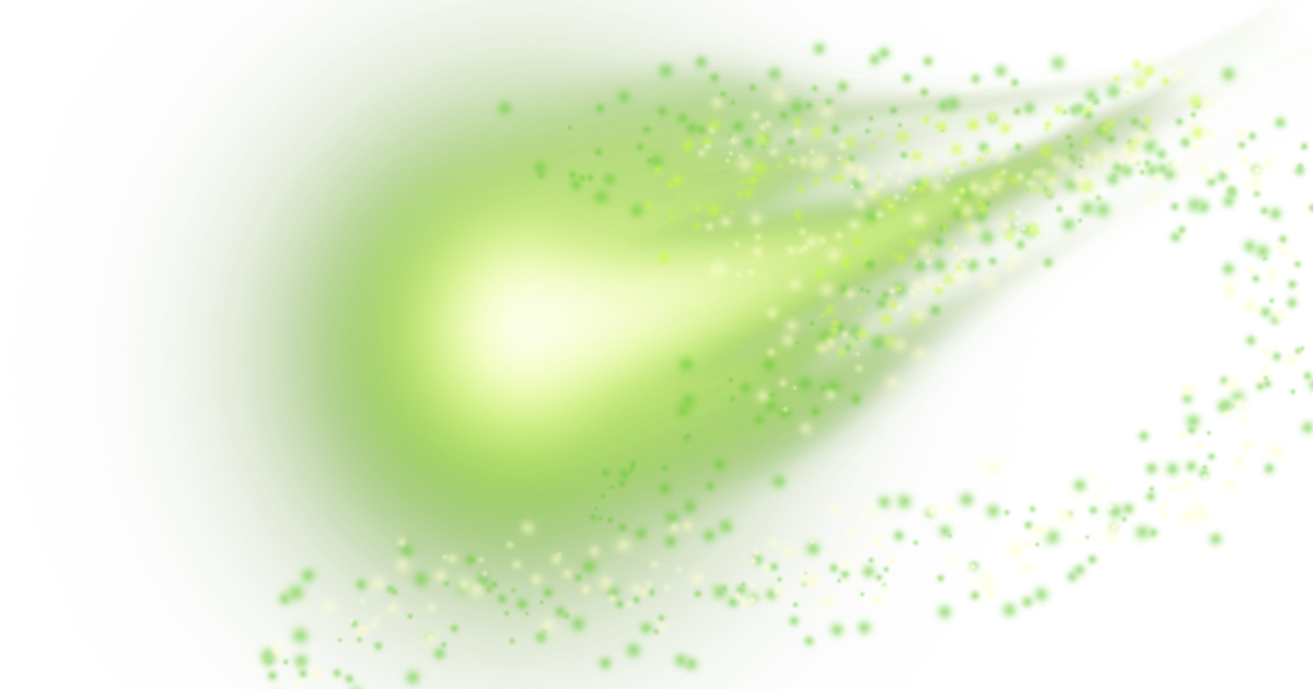 Green fireball png. Photoscape photoshop effects and