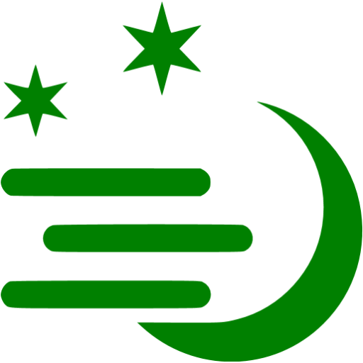 Green fog png. Night icon free weather