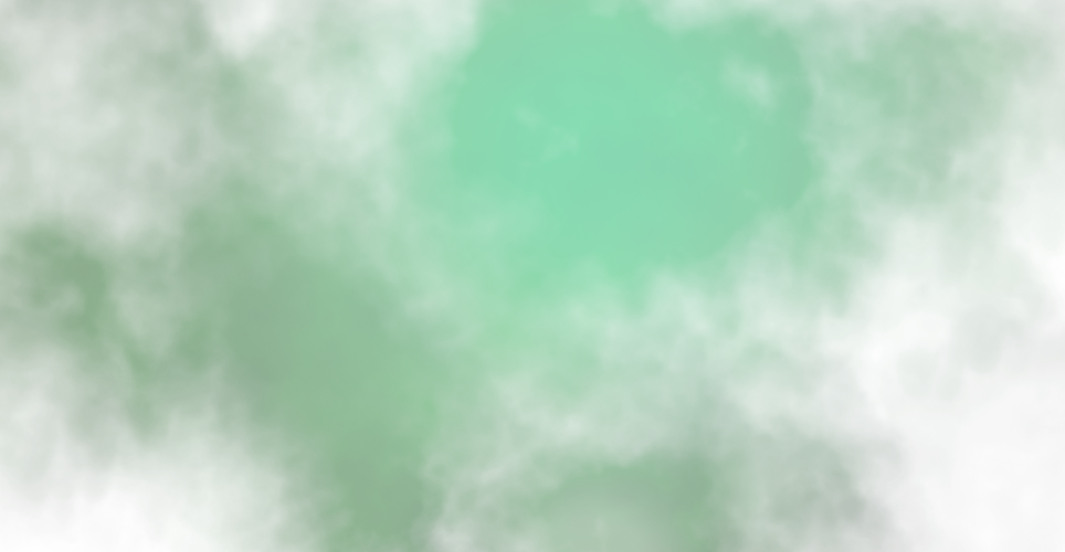 Green fog png. Who is allah names