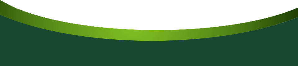 Green footer png. Index of images footerpng