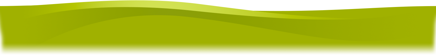 Green footer png. Products gasera made to