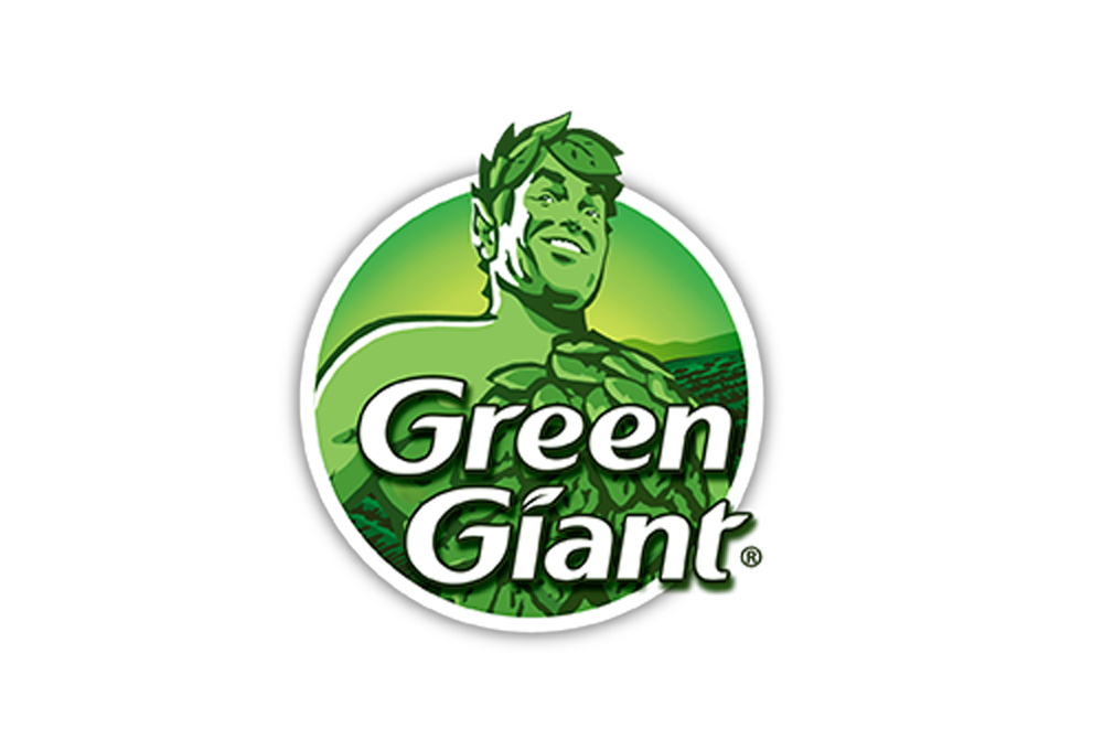green giant png