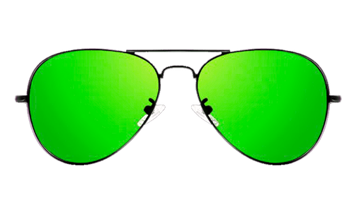 Shades png. Hd sun with sunglasses