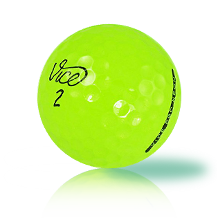 Green golf ball png. Vice lime balls