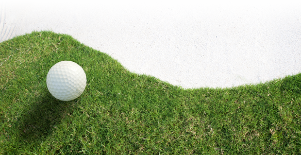 Green golf ball png. Ocean city lodging getaway