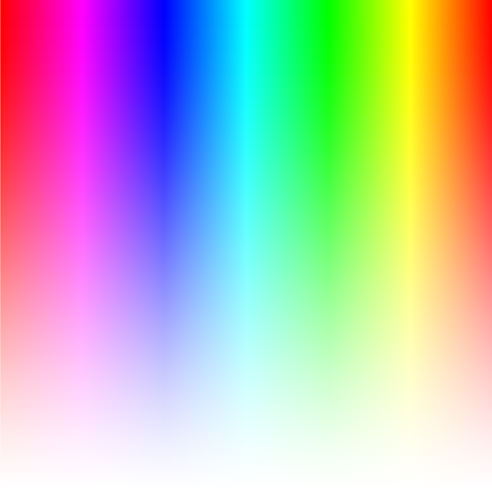Rainbow gradient png. Image to alpha club