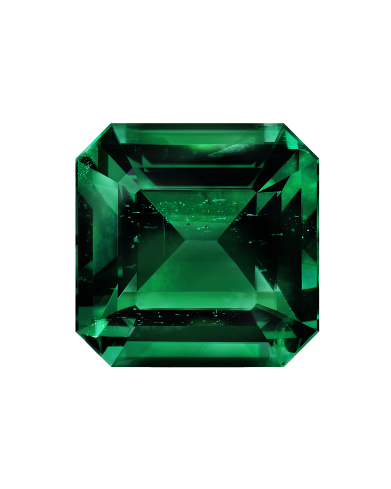 Green jewel png. Emerald stone transparent images