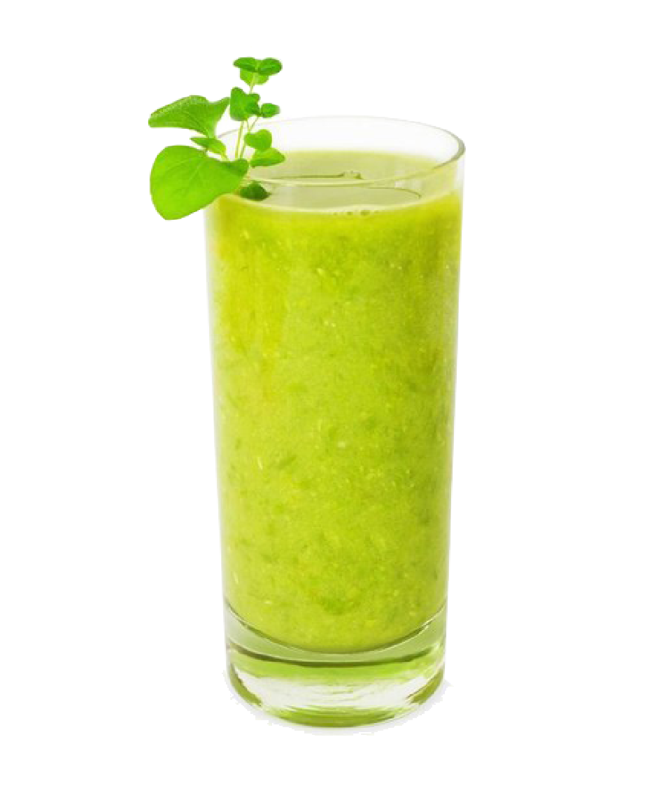 Smoothie vector green. The bible delicious recipes