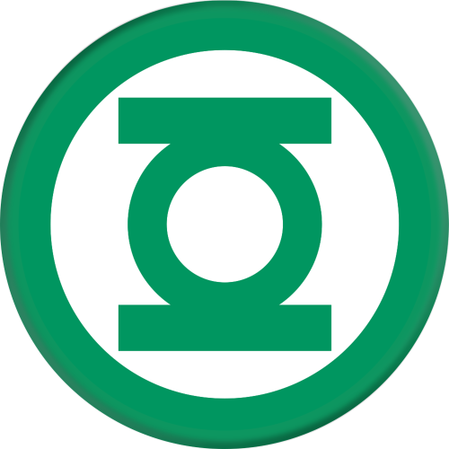 Green lantern symbol png. Popsockets icon new arrivals