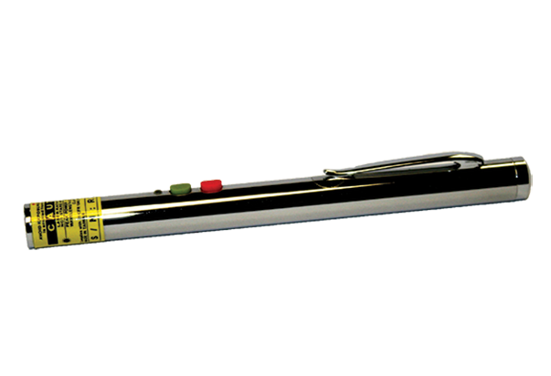 Green laser beam png. Dual red pointer haag