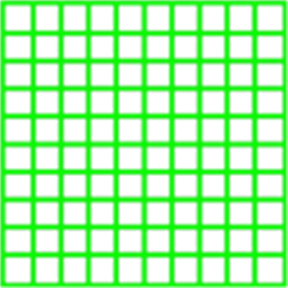 Green laser png. Grid roblox