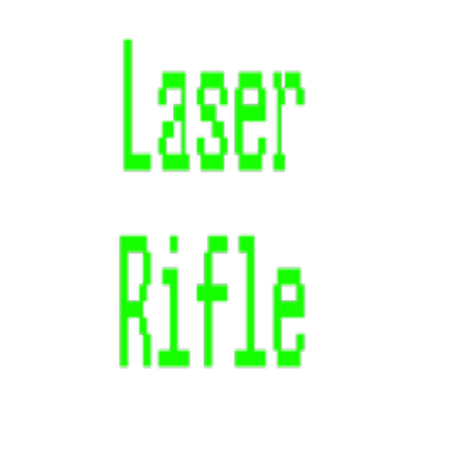 Green laser png. Roblox