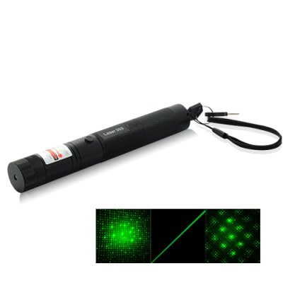 Green laser png. Wholesale mw pointer from