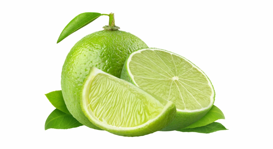 Green lemon. Lime png transparent clip