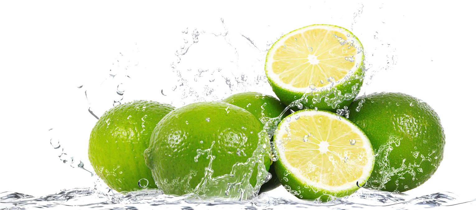 Green lemon png. Download image with no