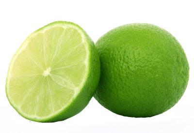 Green lemon png. Dlpng and vectors for