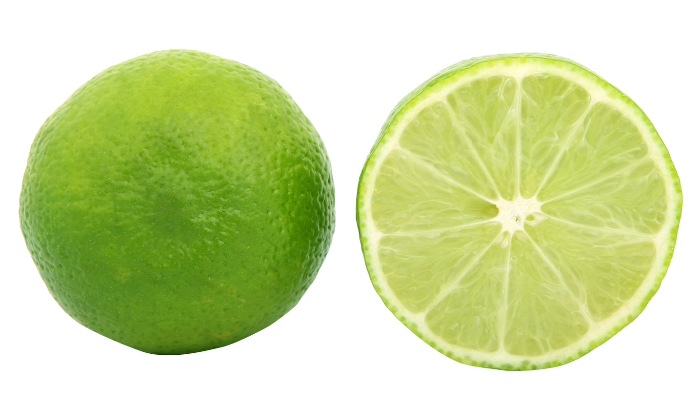 Green lemon png. Lime image purepng free