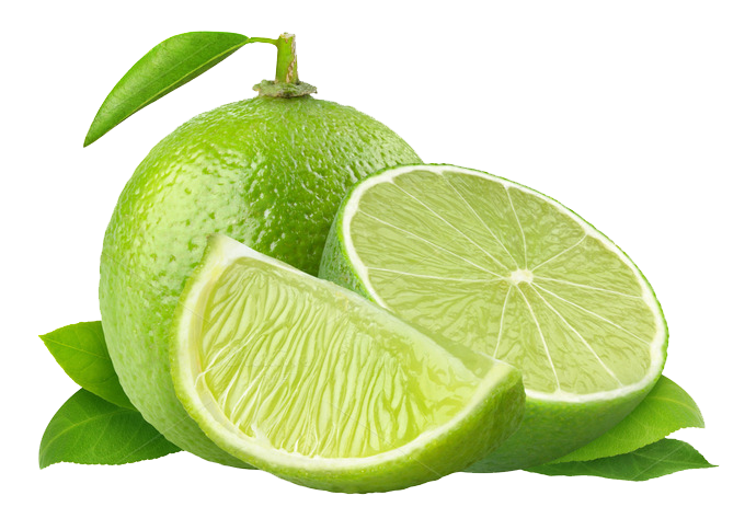 Green lemon png. Lime hd transparent images
