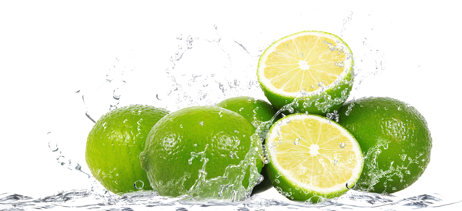 Green lemon png. Free icons and backgrounds
