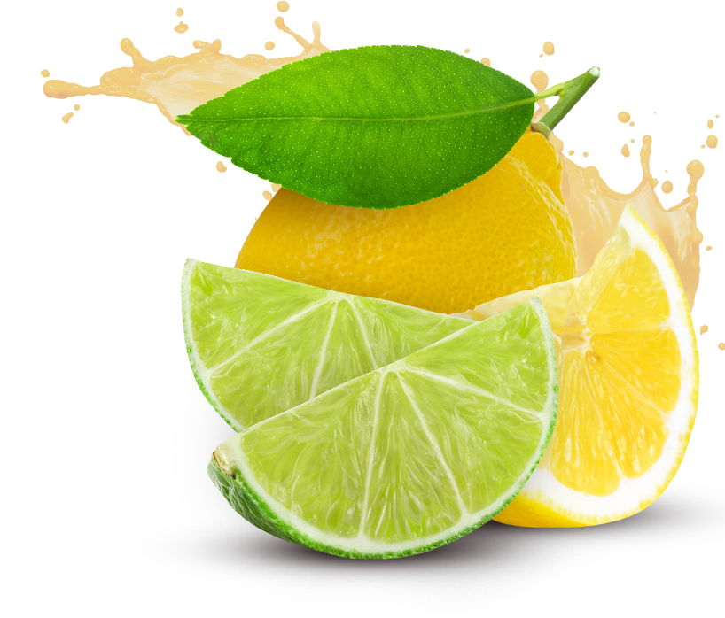 Green lemon png. Transparent pictures free icons