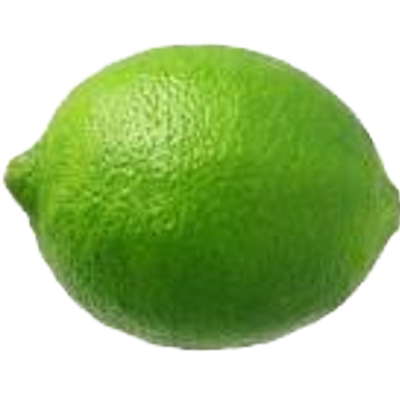 Green lemon png. The on twitter i