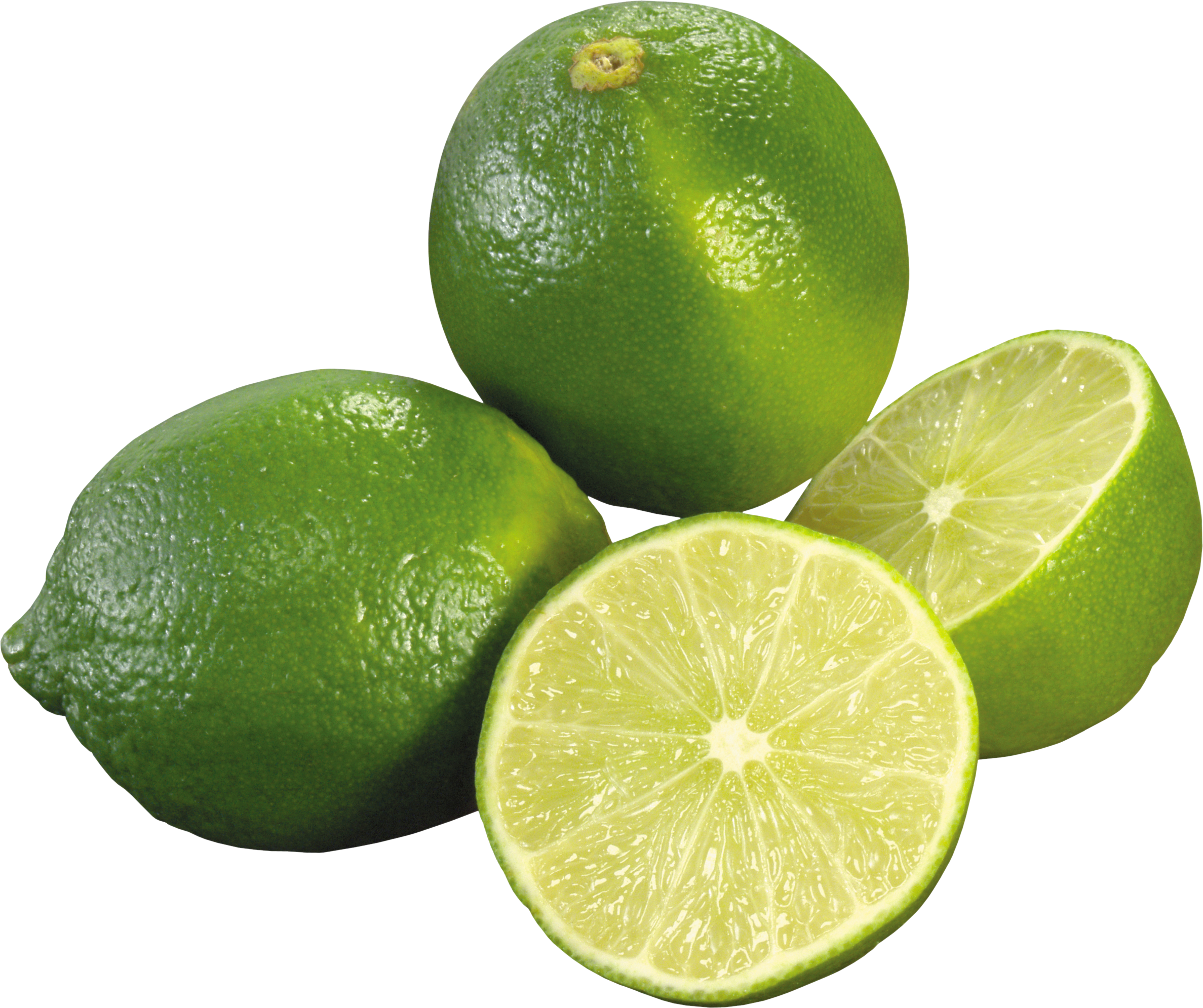 Green lemon png. Image