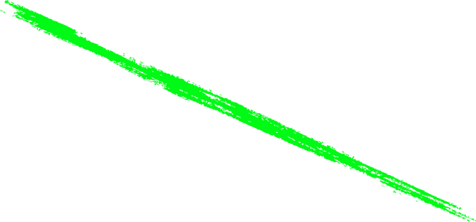 Green line png. Image