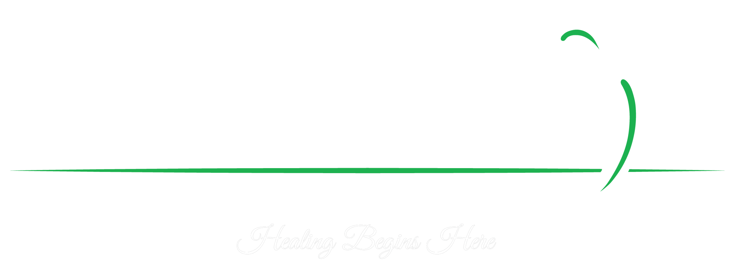 Images in collection page. Green line png banner transparent stock