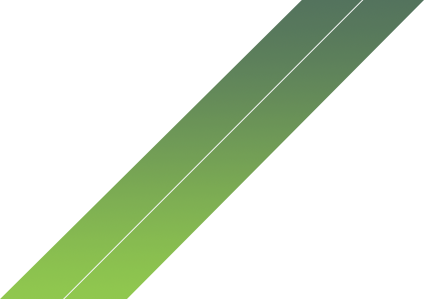 Green line png. Zachry group of design