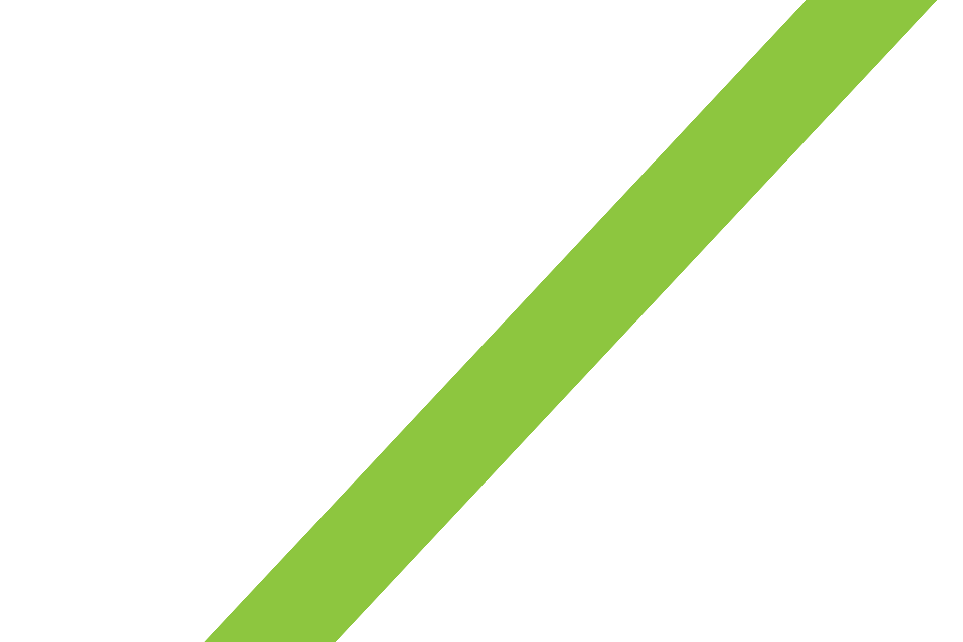 Green line png. Bus service vt nh