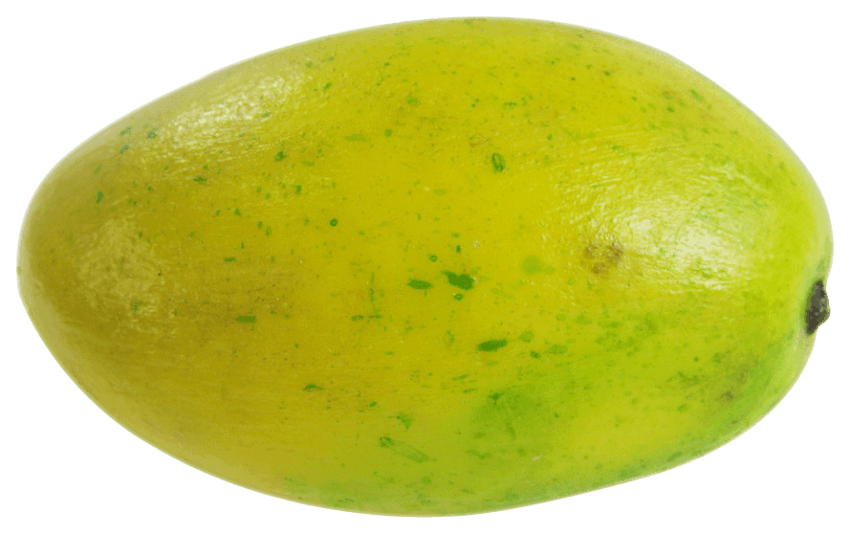 Green mango png. Free images toppng transparent