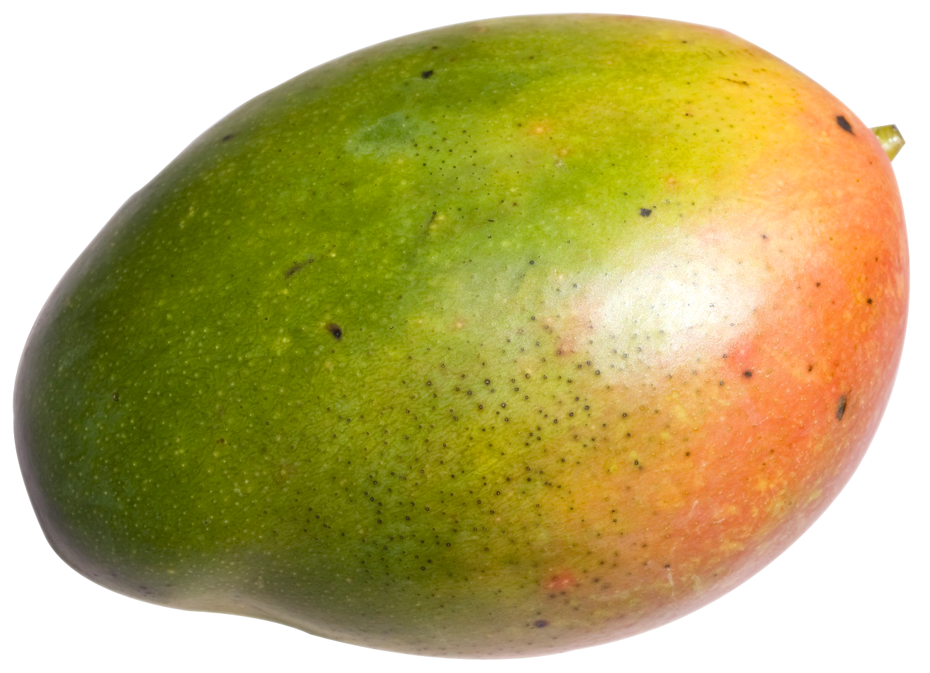 Green mango png. Transparent free images only