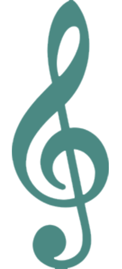 Green music notes png. Note the jetty marshfield