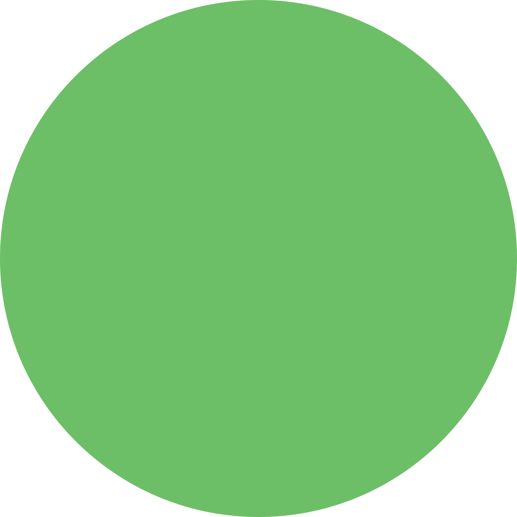 Green oval png. File lacmta circle line