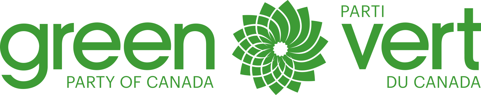 Green party logo png. Logos graphics official