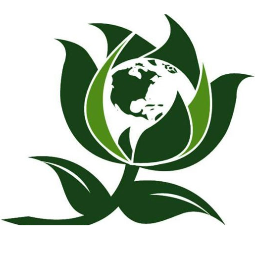 Green party logo png. Political project