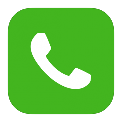 Cell phone logo png. Download telephone free transparent