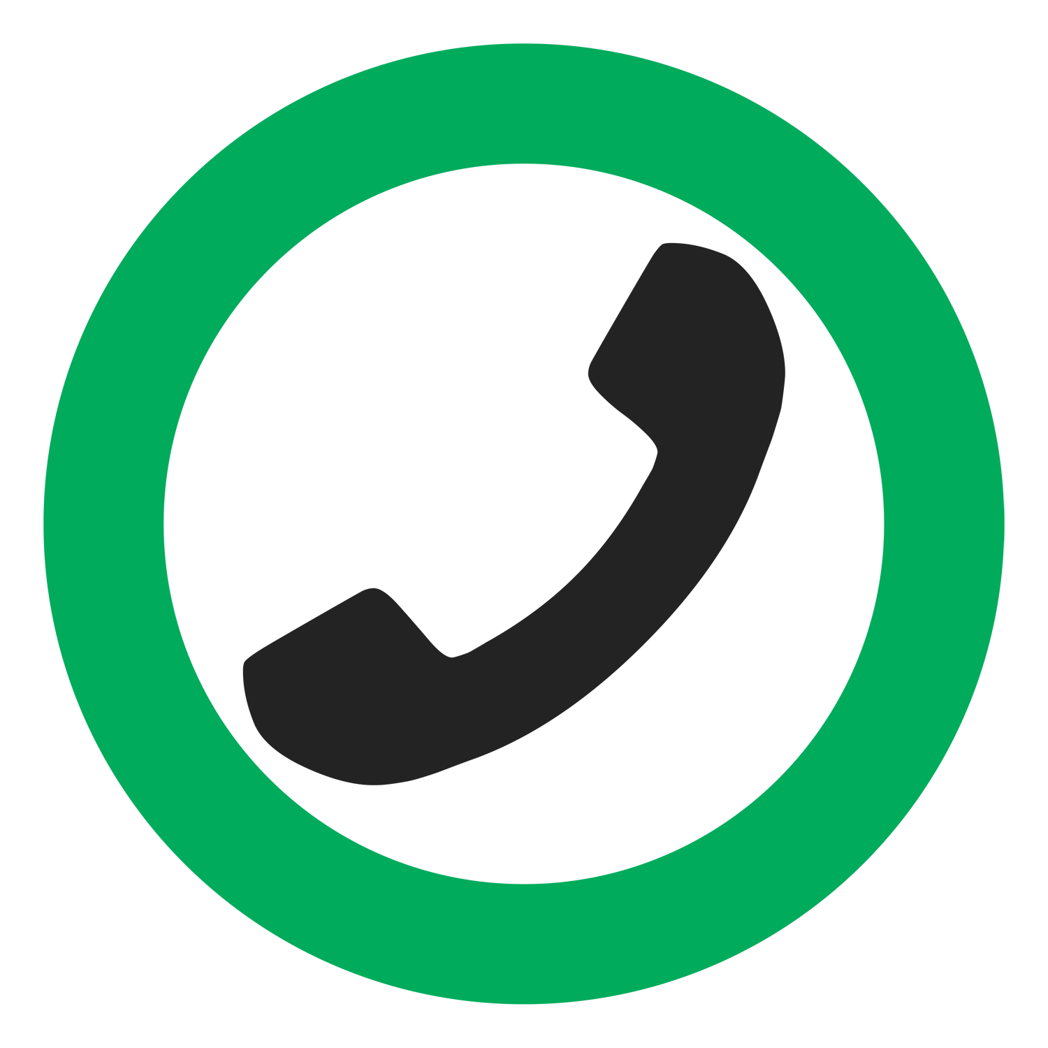 Green phone icon png. Icons vector free and