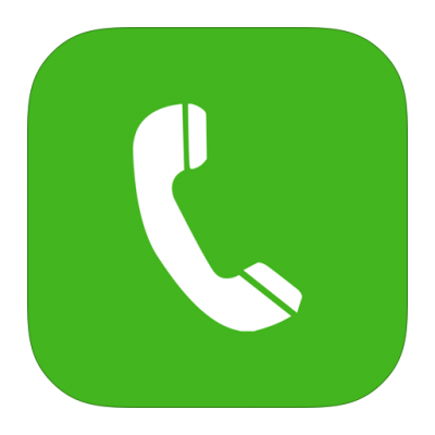 Phone logo png. Download telephone free transparent