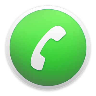 Green phone png. Download telephone free transparent