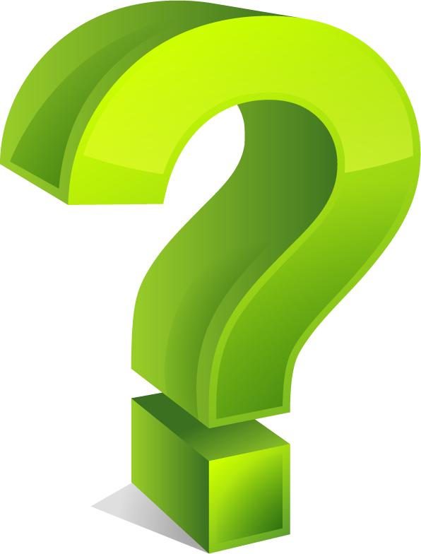 3d question mark png. Images free download