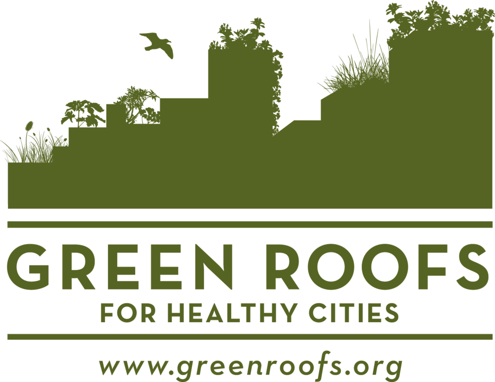 green roof png