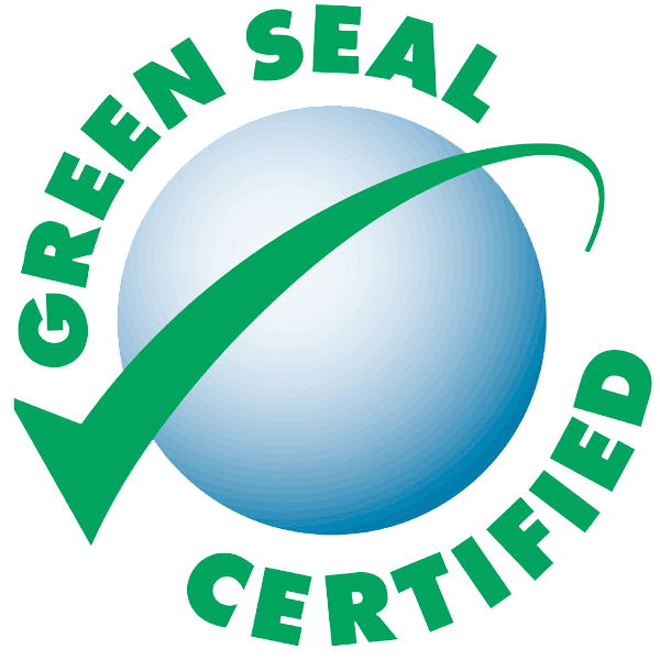Green seal png. Index of wp content