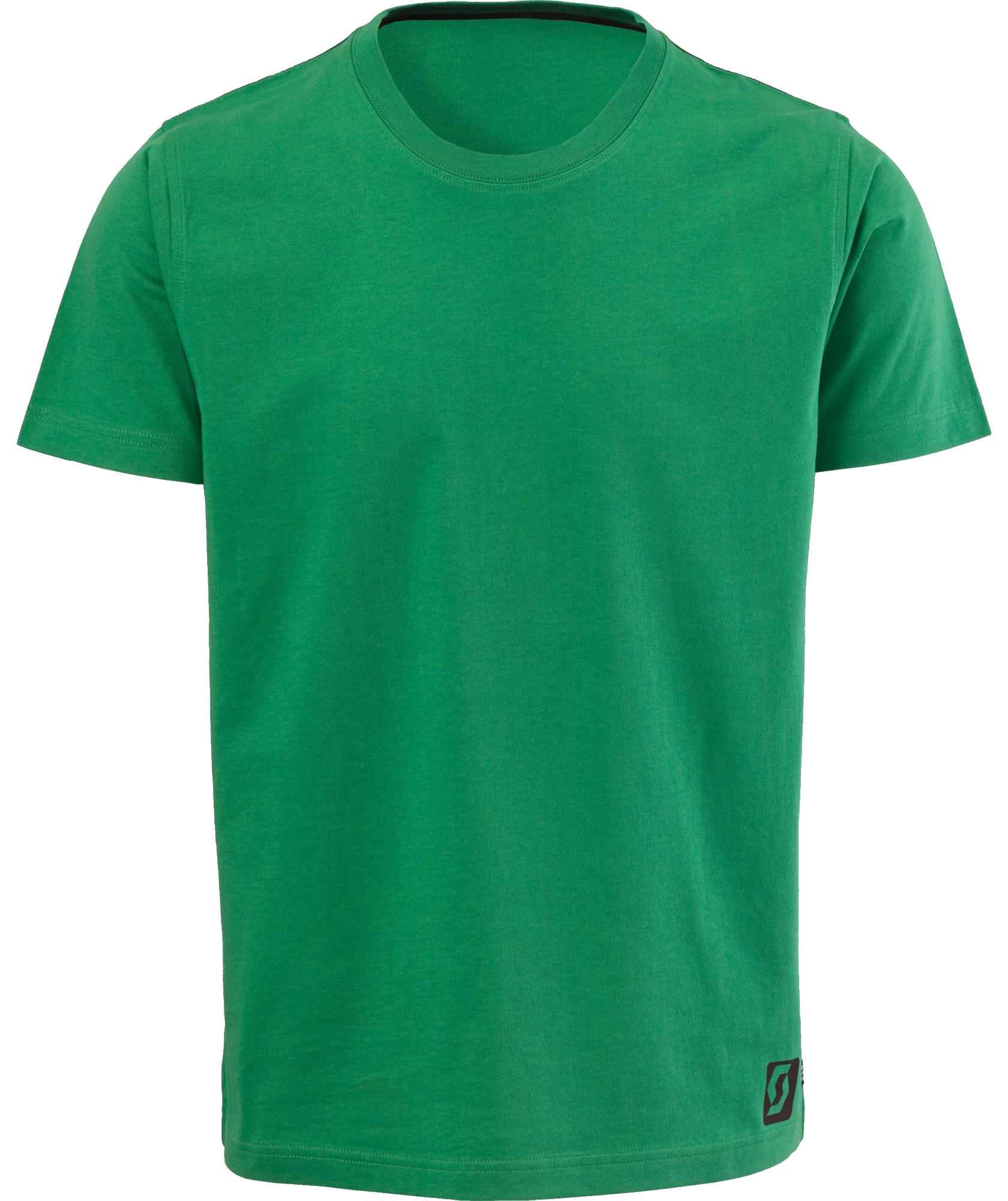 polo t shirt png