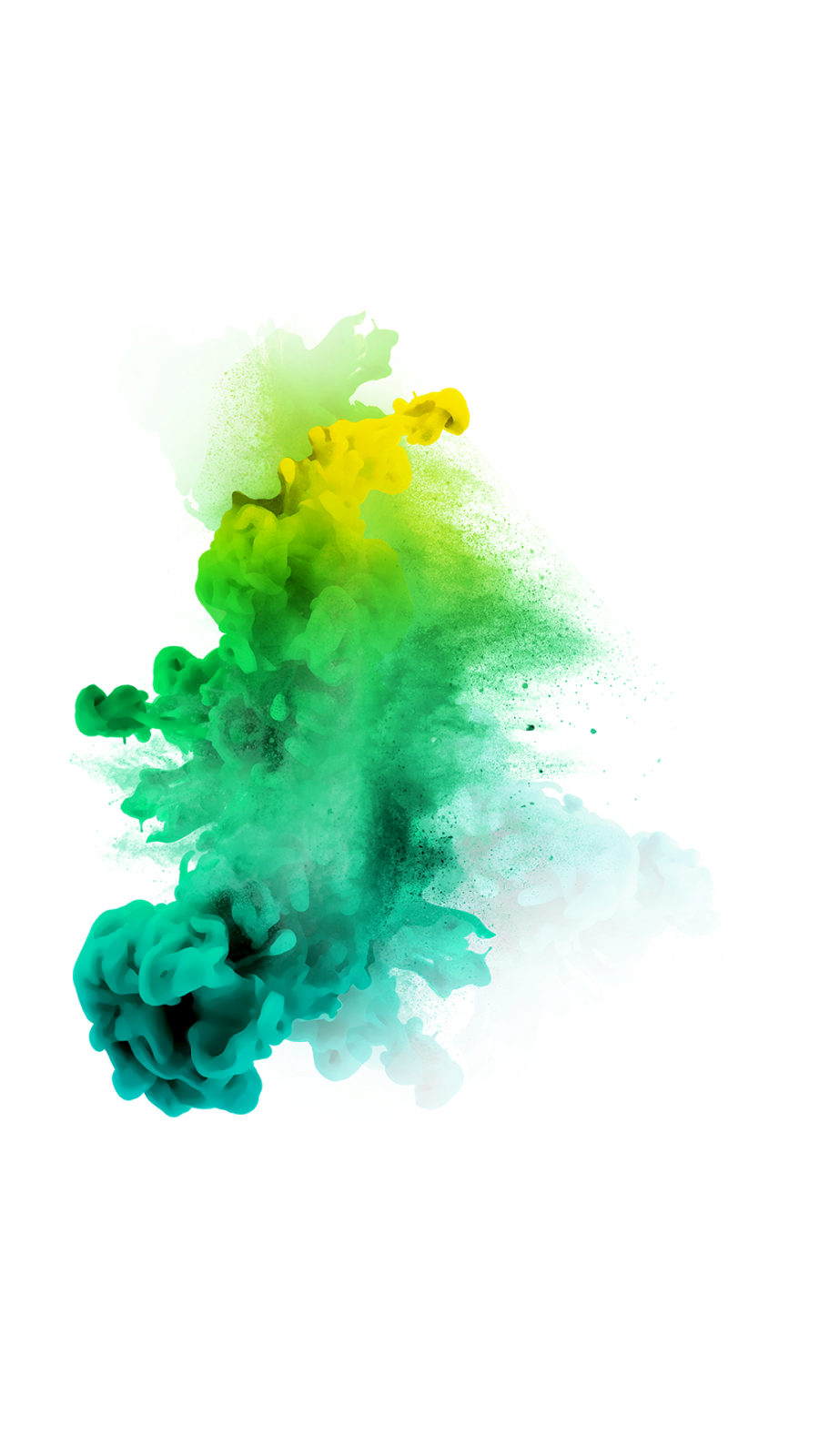 Green smoke png. Image free download picture