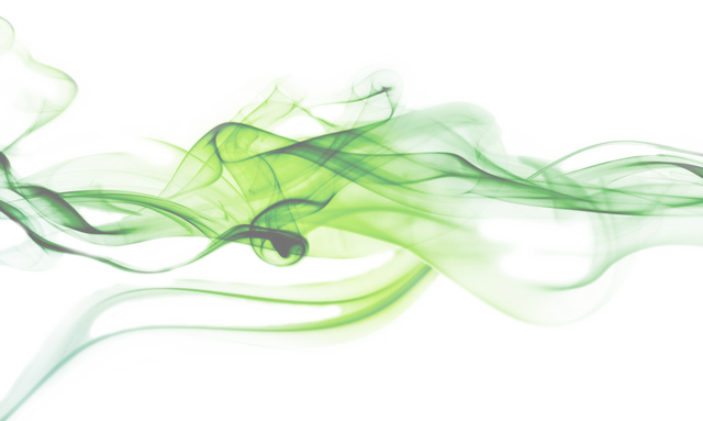 Green smoke png transparent. Lime psd official psds