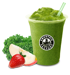 Green smoothie png. Smoothies strawberry apple kale